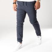 /achat-jogger-pants/blend-jogger-pant-20706280-bleu-marine-156873.html