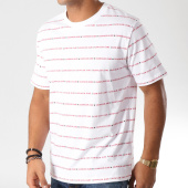 /achat-t-shirts/calvin-klein-tee-shirt-all-over-institutional-9843-blanc-156902.html