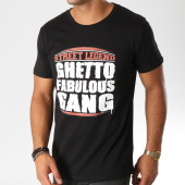 /achat-t-shirts/ghetto-fabulous-gang-tee-shirt-street-legend-noir-156939.html