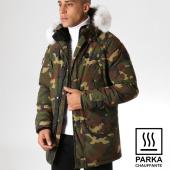 /achat-parkas/helvetica-parka-chauffante-avec-fourrure-expedition-ewarm-vert-kaki-camouflage-156909.html