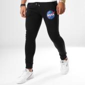 /achat-pantalons-joggings/nasa-pantalon-jogging-insignia-noir-156914.html