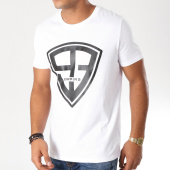 /achat-t-shirts/93-empire-tee-shirt-93-empire-blanc-156908.html