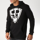/achat-sweats-capuche/93-empire-sweat-capuche-93-empire-noir-156910.html