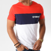 /achat-t-shirts/yamaha-tee-shirt-tape-blanc-rouge-bleu-marine-156937.html
