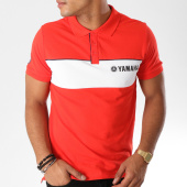 /achat-polos-manches-courtes/yamaha-polo-manches-courtes-pick-rouge-blanc-156960.html
