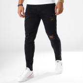 /achat-jeans/304-clothing-jean-skinny-rip-noir-157125.html