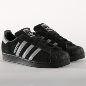 /achat-baskets-basses/adidas-baskets-superstar-b41987-core-black-sup-color-core-black-157000.html