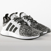 /achat-baskets-basses/adidas-baskets-x-plr-b37931-footwear-white-core-black-grey-thrue-157001.html