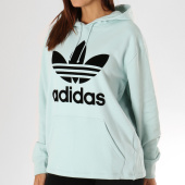 /achat-sweats-capuche/adidas-sweat-capuche-femme-os-dh4256-bleu-turquoise-157018.html