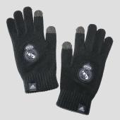 /achat-gants/adidas-gants-real-madrid-cy5616-bleu-marine-157074.html