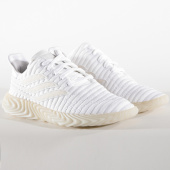 /achat-baskets-basses/adidas-baskets-sobakov-b41955-footwear-white-crystal-white-157134.html