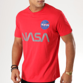/achat-t-shirts/alpha-industries-tee-shirt-nasa-reflective-rouge-157086.html