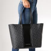 /achat-sacs-sacoches/calvin-klein-sac-a-main-femme-mono-block-shopper-4691-noir-157124.html