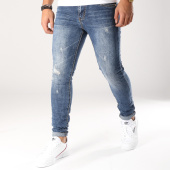 /achat-jeans/classic-series-jean-ad7586a-bleu-denim-157098.html