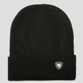 /achat-bonnets/ea7-bonnet-275806-8a303-noir-157149.html