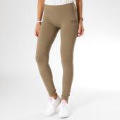 /achat-leggings/ea7-legging-femme-8ntp63-tj01z-beige-kaki-157161.html