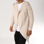 /achat-cardigans-gilets/frilivin-gilet-capuche-7044-ecru-157085.html