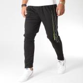 /achat-pantalons-joggings/kappa-pantalon-jogging-garcio-3036wz0-noir-157138.html