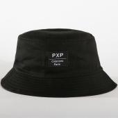 /achat-bobs/project-x-bob-1808-noir-157165.html