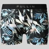 /achat-boxers/pullin-boxer-mascop-darkwhisper-noir-floral-157099.html
