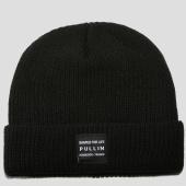 /achat-bonnets/pullin-bonnet-falco-noir-157114.html