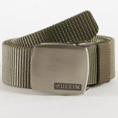 /achat-ceintures/pullin-ceinture-basic-vert-kaki-157119.html