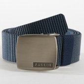 /achat-ceintures/pullin-ceinture-basic-bleu-marine-157120.html