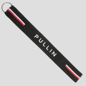 /achat-accessoires-de-mode/pullin-porte-cles-bp0914-noir-157128.html