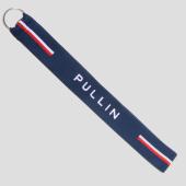 /achat-accessoires-de-mode/pullin-porte-cles-bp0915-bleu-marine-157130.html