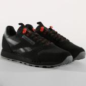 /achat-baskets-basses/reebok-baskets-classic-leather-mu-cn3617-black-alloy-carotene-157009.html