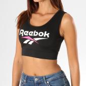 /achat-brassieres/reebok-brassiere-femme-classic-v-dx0173-noir-157078.html