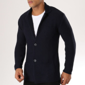 /achat-cardigans-gilets/uniplay-cardigan-uy270-bleu-marine-157003.html