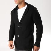 /achat-cardigans-gilets/uniplay-cardigan-uy270-noir-157004.html