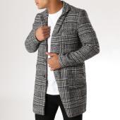 /achat-vestes/uniplay-veste-b6052-noir-blanc-carreaux-157060.html