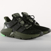 /achat-baskets-basses/adidas-baskets-prophere-b37467-core-black-shock-lime-157202.html