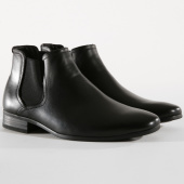 /achat-chelsea-boots/classic-series-chelsea-boots-gh3142-black-157181.html