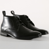 /achat-chaussures/classic-series-chaussures-gh3141-black-157183.html