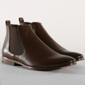/achat-chelsea-boots/classic-series-chelsea-boots-gh3072-brown-157185.html