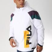 /achat-vestes/fila-veste-outdoor-tru-684418-blanc-157245.html