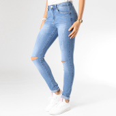 /achat-jeans/girls-only-jean-slim-femme-dechire-p018-bleu-denim-157237.html