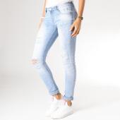 https://www.laboutiqueofficielle.com/achat-jeans/jean-slim-femme-q1755-bleu-wash-157238.html