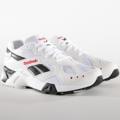 /achat-baskets-basses/reebok-baskets-aztrek-cn7187-white-black-excellent-red-157234.html