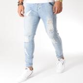 /achat-jeans/siksilk-jean-skinny-distressed-13233-bleu-wash-157214.html