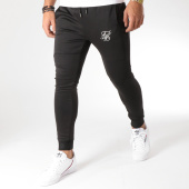 /achat-pantalons-joggings/siksilk-pantalon-jogging-agility-track-13330-noir-157217.html