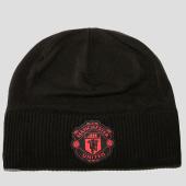 /achat-bonnets/adidas-bonnet-manchester-united-cy5593-noir-rose-157288.html