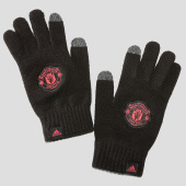 /achat-gants/adidas-gants-manchester-united-cy5595-noir-rose-157290.html