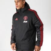 /achat-vestes/adidas-veste-zippee-capuche-winter-manchester-united-cw7626-noir-rouge-157304.html