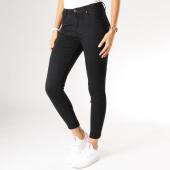https://www.laboutiqueofficielle.com/achat-jeans/jean-skinny-femme-g2001-noir-157256.html