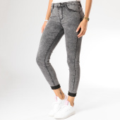/achat-jeans/girls-only-jean-skinny-femme-g2005-gris-anthracite-157257.html