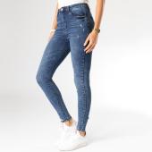 https://www.laboutiqueofficielle.com/achat-jeans/jean-skinny-femme-g2061-bleu-denim-157262.html